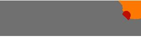 Création de site internet sur timaca.fr